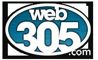 web305